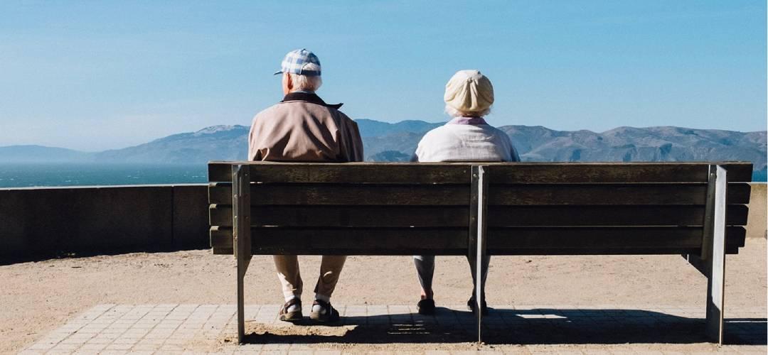 L'attività della melatonina contro l'invecchiamento
